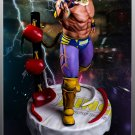 First 4 Figures King Tekken 5 Exclusive 1/4 Statue [ LE/250 ]