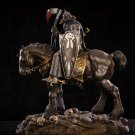 Frazetta Death Dealer Exclusive NYCC Edition 1:4 polystone statue ARH Studios