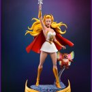Fully Paid She-Ra : Princess of Power  Exclusive 1:4 Statue - Pop Culture Shock