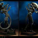 Sideshow Collectibles Alien 'Big Chap' Maquette.