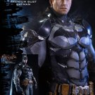 Batman Statue by Prime 1 Studio Arkham Knight   EXCLUSIVE + 3 extra  heads