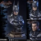 Sideshow Bust by Prime 1 Studio Batman: Arkham Knight  SEALED