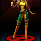 Rogue Premium Format Regular. Sideshow Collectibles  X-Men .