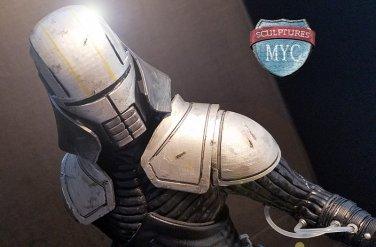 Star Wars Myc Sculptures Starkiller - Sith Premium Format Statue   19/30