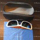 Sunglasses Costa Del Mar Santa Rosa SR 29 580P SOLD OUT , Very rare