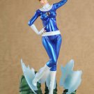 KOTOBUKIYA BISHOUJO INVISIBLE WOMAN SDCC 2011 EXCLUSIVE 1/500 FIGURE