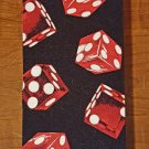 Dice Magic Moneybook