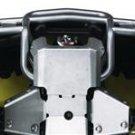 Skid Plate Set (Front Shroud) - King Quad