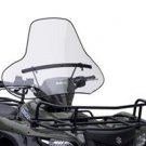 2008 King Quad 450 Windshield