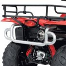 2008 King Quad 450 Back Bumper