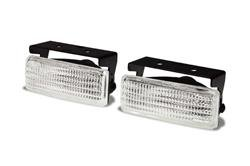 2008 Ozark 250 Trail Lights (Set of 2 Lights)