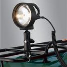 2008 Ozark 250 ATV Utility Light*