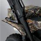 2008 Ozark 250 ATV Gun Boot