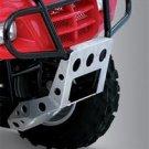 2007 Eiger 400 Skid Plate (Aluminum Front Shroud)