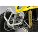 2008 QuadSport Z400 Large Front Bumper