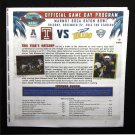 2015 Boca Raton Bowl Official Program