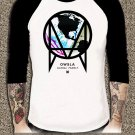 OWSLA Shirt OWSLA Unisex Adults Tshirt Any Size OWSR#001