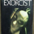 THE EXORCIST WILLIAM PETER BLATTY HC DJ BCE Harper & Row 1971 1st Ed 1st Prt: EX