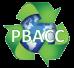pbacc