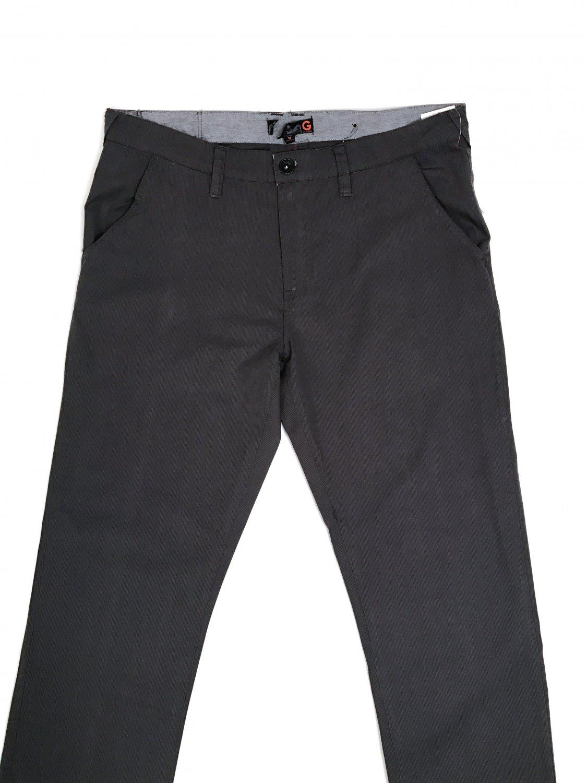 Grey pants GUESS