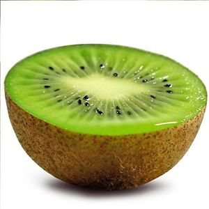 100 Kiwi Fruit Seeds -DIY Home Garden Bonsai, Sweet, Juicy,and Easy-growing
