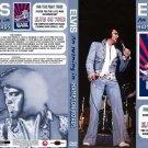 Elvis - An Evening In Hampton Roads - Live 1972 DVD