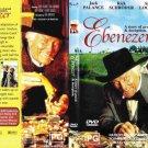Ebenezer (1995) - Jack Palance DVD
