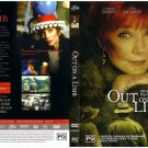 Out On A Limb (1987) - Shirley MacLaine (2 DVD Set)