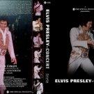 Elvis - Live In Omaha / Rapid City 1977 DVD