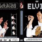 Elvis - Live in Binghampton,NY 1977 DVD