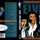 Elvis - Love Coming Down - 2 DVD Set