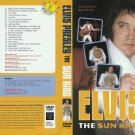 Elvis - The Sun King - Live On Tour 1977 + BONUS DVD