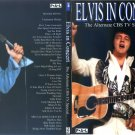 Elvis In Concert - The Alternate CBS TV Special - DVD