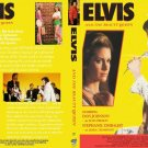 Elvis And The Beauty Queen (1981) - Don Johnson DVD