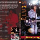Elvis On Tour - Extended Version DVD