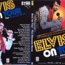 Elvis On Tour - The Alternate Movie DVD