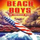 Beach Boys - An American Band (1985) DVD