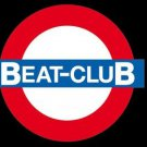 Beat Club : The Best Of ( 2 DVD Set )