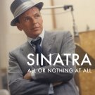 Frank Sinatra : All or Nothing at All - The Complete Series