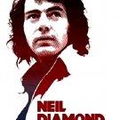 Neil Diamond : Live At The BBC 1971 DVD