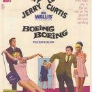 Boeing Boeing (1965) - Jerry Lewis DVD
