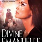 Love Camp - Divine Emanuelle (1981) - Laura Gemser DVD