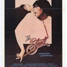 The Stud (1978) - Joan Collins DVD