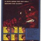 Attack (1956) - Jack Palance DVD