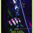 Body Bags (1993) - John Carpenter DVD