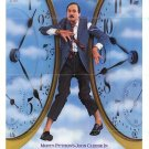 Clockwise (1986) - John Cleese DVD