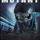 Forbidden World AKA Mutant (1982) DVD