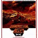 Damnation Alley (1977) - Jan-Michael Vincent DVD