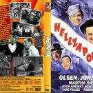 Hellzapoppin (1941) DVD