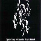 Judgment A Nuremberg (1961) 2 DVD Set